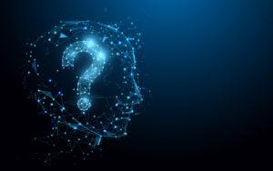 Question Head