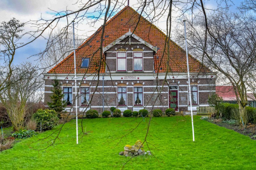 nl retreats 4